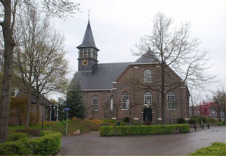 zuidwolde men Zuidwolde was a village in the dutch province of drenthe it is located in the municipality of de wolden, about 7 km southwest of hoogeveen.